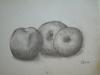 Tre mele/2 Anno 1978