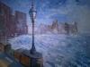 376 Anno 1991 circa.Tempesta nel golfo.