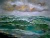 379 Anno 1998 L'uomo ed il mare