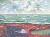 Barca e reti