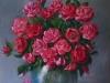 Composizione floreale Anno 2012