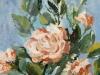 Rose Anno 1980 circa