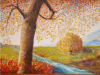Ruscello d'autunno