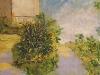 Angolo con agave