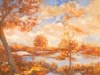 autunno 80 1