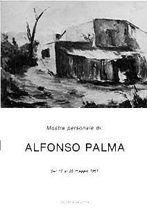 Galleria d'Arte La Vetta